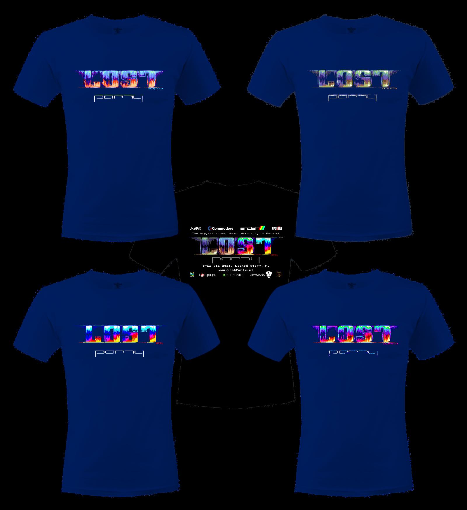 https://www.lostparty.pl/2021/gfx/koszulki/koszulki-przezroczyste.png