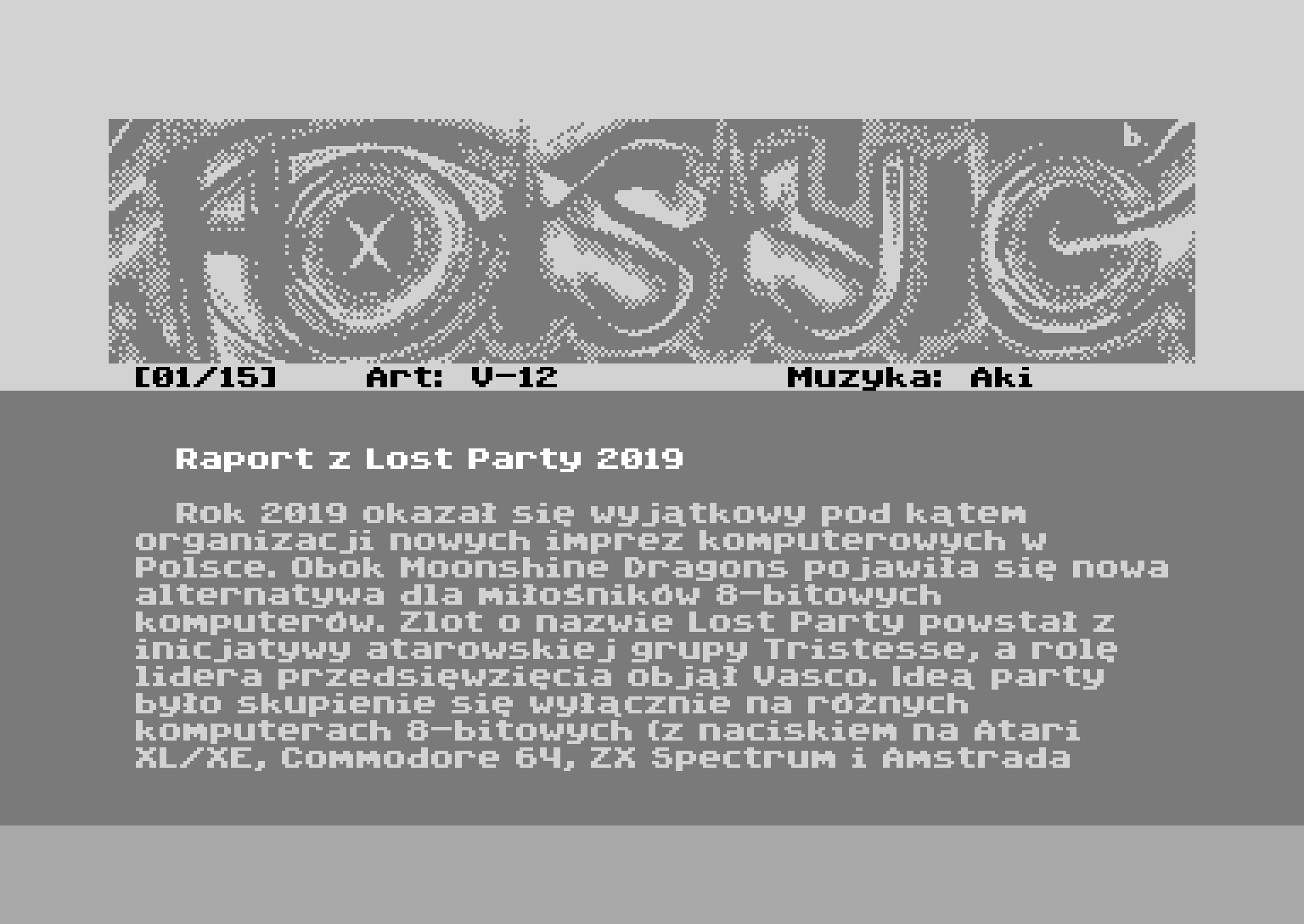 https://www.lostparty.pl/2021/gfx/varia/Hot-Style-10-2.png